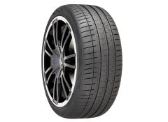 Vredestein Ultrac Vorti ultra high performance summer tire
