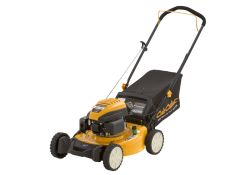 best lawn mower tractor reviews consumer reports