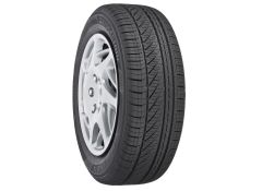Bridgestone Turanza SERENITY Plus[V] performance all season tire