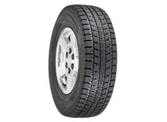 Toyo Observe GSi-5 winter/snow truck tire