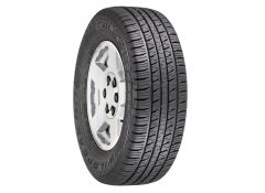 Falken WildPeak H/T HT01 all season truck tire