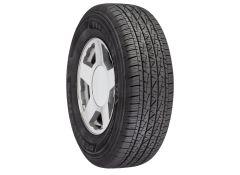Firestone Destination Le 2 All Season Truck Tire Recall Notice