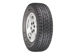 Maxxis 770 Bravo H/T all season truck tire