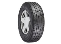 Pirelli Scorpion Verde All Season Plus all season truck tire