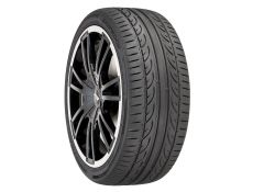 Hankook Ventus V12 evo2 ultra high performance summer tire
