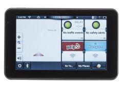Garmin Nuvi 2497lmt Gps Consumer Reports