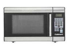 Countertop Microwave Oven