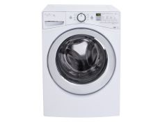 Whirlpool Duet Wfw87hedw Washing Machine Consumer Reports