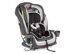 Car Seats 116 Rated Buying Guide