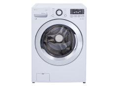 Lg Wm3370hwa Washing Machine Consumer Reports