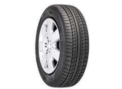 General Altimax RT43 (T) all season tire