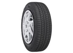 General Altimax RT43 [T] all season tire