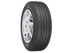 Toyo Versado Noir performance all season tire