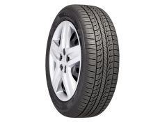 General Altimax RT43 (V) performance all season tire