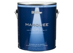 Best Paint Reviews Consumer Reports