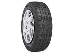 General Altimax RT43[H] performance all season tire