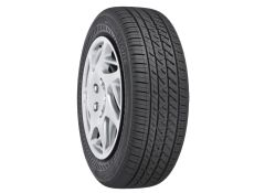 Bridgestone DriveGuard performance all season tire