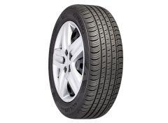 Pirelli Cinturato P7 All Season Plus Tire Consumer Reports