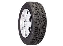 Bridgestone Blizzak WS80 winter/snow tire