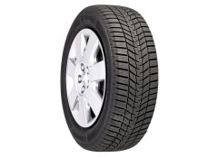 Continental WinterContact SI winter/snow tire