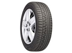 Falken Ziex ZE950 A/S performance all season tire