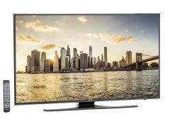 Is A Curved Tv Better Than A Flat Screen Tv Consumer Reports