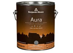 Best paint reviews consumer reports - Consumer reports best exterior paint ...