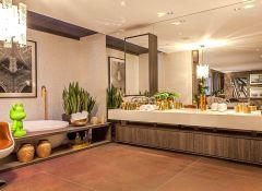 Best Countertop Reviews Consumer Reports - Best countertops for bathrooms