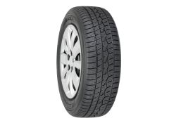 Toyo Celsius winter/snow tire