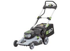 Troy bilt tb130 xp item 806387 lowes lawn mower tractor push mower fandeluxe Choice Image