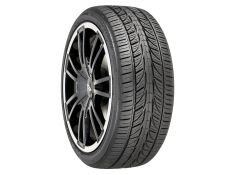 Bridgestone Potenza RE970 AS Pole Position ultra high performance all season tire