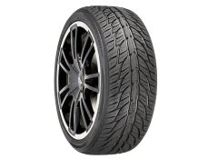 General G-MAX AS-03 ultra high performance all season tire