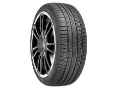 Pirelli P Zero All Season Plus ultra high performance all season tire