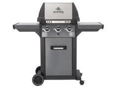Nexgrill Gasgrill Test : Nexgrill h home depot grill consumer reports
