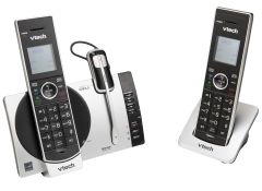 Best Cordless Phone Reviews Consumer Reports