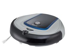 Samsung Powerbot Sr20h9051 Series Vacuum Cleaner