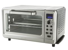 Krups Digital Ok505d51 Toaster