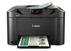 choose the best photo printing services consumer reports
