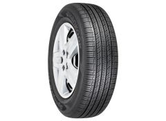 Hankook Dynapro HP2 all-season suv tire