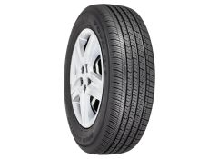 Toyo Open Country Q/T all-season suv tire