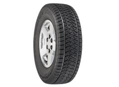 Bridgestone Blizzak DM-V2 winter/snow truck tire