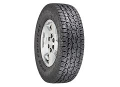 Toyo Open Country A/T II all terrain truck tire