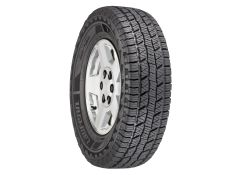 Laufenn X Fit AT all terrain truck tire