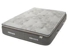 Purple The Purple Bed Mattress Consumer Reports