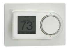 Best Thermostat Reviews Consumer Reports