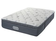 Sleep On Latex Pure Green Firm Mattress Consumer Reports