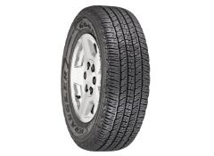 best and worst tires in all weather conditions consumer reports. Black Bedroom Furniture Sets. Home Design Ideas