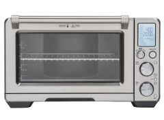 Black Decker To3250xsb Oven Toaster Amp Toaster Oven