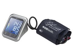 microlife blood pressure monitor bp3gx1 5a manual