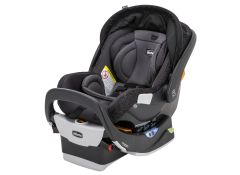 Dos And Donts Of Using An Infant Car Seat